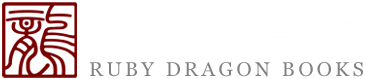 紅龍堂書店|Ruby Dragon Books